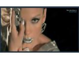 """Bild: """"Hold It, Don´t Drop It"""" von Jennifer Lopez im Mixed Tape Music Magazine"""