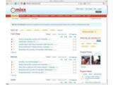 Bild: Digg ist nicht die einzige soziale News-Plattform, die sich daran versucht, ihren Nutzern eine persönlichere Nachrichten-Zusammenstellung zu servieren.