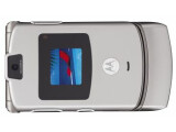 Bild: Motorola Razr V3