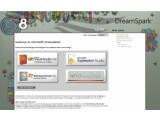 Bild: Kundenbindung: Microsoft verschenkt Entwickler-Tools.
