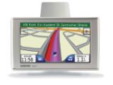Bild: Günstiger und flexibler als Festeinbauten: Tragbare Navigationsgeräte