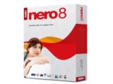Bild: Nero: Blu-ray-Plugin unterstützt bei Version 7 und 8 HD-Inhalte.