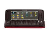 Bild: Der Vater aller Smartphones: Nokia E90 Communicator. Attraktives Ziel für Cyberkriminelle, die sich für die Business-Daten interessieren.