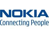 Bild: Zweifelhafter Slogan: Nokias Umzug trifft mehr als 2000 Beschäftigte.