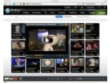 Bild: Idesktop.tv erwies sich im Test als extrem zuverlässig und beeindruckend schnell.