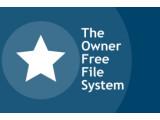 Bild: Ein Netz voller besitzloser Daten: OFF System.