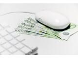 Bild: Online-Banking: Bequem und schnell, aber auch wirklich sicher?