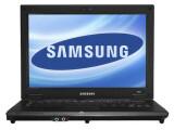 Bild: Klein, robust, antibakteriell: Samsungs neues Subnotebook P200