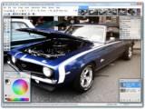 Bild: Bildbearbeitung kostenlos, Ebenen inklusive: Paint.NET.