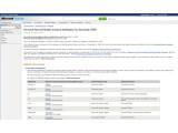 Bild: Patch-Day Dezember: Microsoft schließt insgesamt acht Lücken.