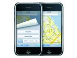Bild: Neue Internetfunktionen für das iPhone