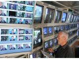 Bild: DVB-T: Zu hohe Kosten bei zu wenigen Zuschauern
