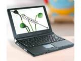 Bild: MSI Megabook S262-T2080VHP