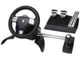 Bild: Für Rennspiel-Enthusiasten: Porsche 911 Turbo für knapp 300 Euro.