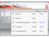 Bild: Avira Antivir 9: Jetzt mit Ad- und Spyware-Schutz