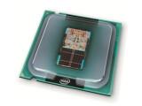 Bild: Intels Core 2 Duo zählt zu deneffizientesten Dual-Core-CPUs.