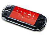 Bild: Playstation Portable 3000