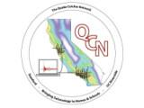 Bild: Computer in Haushalten und Schulen sollen Erdbeben erfassen.