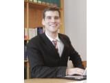 Bild: Der Hamburger Anwalt Dr. Alexander Wachs istspezialisiert auf Medien- und Urheberrecht.