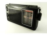 Bild: Ist ein lautes Privat-Radio eine öffentliche Aufführung?