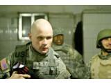 Bild: Szene aus Redacted: Soldaten unter sich