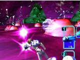 Bild: Die Spieler lenken einen Nanobot durch den menschlichen Körper.