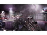 Bild: Rainbow Six Vegas 2 soll aller Voraussicht nach im März erscheinen.