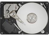 Bild: 1,5 Terabyte Speicherkapazität bringt die neue Barracuda von Seagate auf vier Plattern.