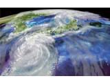Bild: Simulation die sich lohnt: Rechenleistung für ein besseres Weltklima