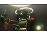 Bild: Die Aliens zeigen sich invasiv, aber wenig clever.