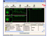Bild: Abgesichert: Sygate Personal Firewall.