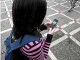 Bild: Experten warnen davor, Kindern zu früh ein eigenes Handy zu kaufen. Foto: Pablo Requejo