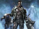Bild: Der Terminator, ein Widerspruch in sich. Hier das Packshotmotiv zum dritten Teil.