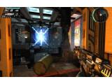 Bild: In der Neuauflage von TimeShift können Sie mit bis zu 16 Spielern auf 14 verschiedenen Maps spielen.