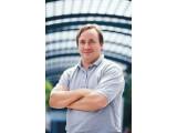 Bild: Linux-Vater Linus Torvalds ist genervt von Sicherheitsexperten.