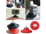 Bild: Praktisch und leicht: Ufo Pod eignet sich vor allem für kompakte und leichte Digitalkameras.