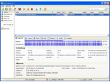 Bild: Leichtgewichtig im BitTorrent-Netzwerk: µTorrent.