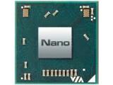 Bild: Via Nano Prozessor