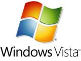 Bild: Nachschub für Vista: Das Service Pack 1 ist da.