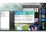 Bild: Vista Transformation Pack: Von XP keine Spur mehr.
