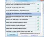 Bild: Vista4Experts zwingt Vista Ihren Willen auf.(Klick vergrößert)