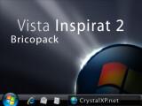 Bild: Sogar der Installationsbildschirm ist im Vista-Stil.