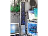 Bild: Die Ultraforce-PCs wollen hoch hinaus.