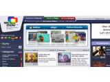 Bild: Die Video-Plattform WeShow für Deutschland.
