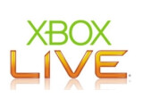 Bild: Der Xbox Live Marktplatz wird immer mehr ausgebaut. Zwar sind die Filme noch nicht die aktuellsten, aber man will die Sammlung noch erweitern.