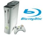 Bild: Blu-ray-Laufwerk für die Xbox? Neue Gerüchte, keine Klarheit.