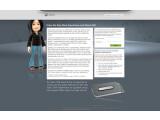 """Bild: Xbox-Käufer können unter """"xboxstorageupgrade.com"""" nachschauen, ob sie für kostenlosen oder vergünstigten Microsoft-Speicher zugelassen sind."""