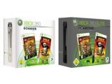 Bild: Xbox 360: Konsolen und Zubehör werden kurzzeitig für das Weihnachtsgeschäft reduziert.