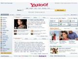 Bild: Macht sich trotz Ultimatum teuer: Yahoo.