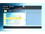 Bild: Bei MP3-CDs werden Dateinamen nur bis zu 14 Zeichen Länge dargestellt